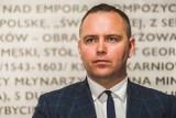 Karol Nawrocki został wiceprezesem IPN. Jednocześnie nadal będzie dyrektorem Muzeum II Wojny Światowej