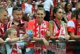 Mecz Polska - Rumunia na Narodowym. Znajdź się na zdjęciach! [GALERIA]