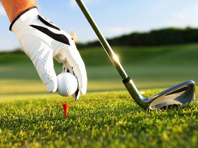 W Przytoku pod Zieloną Górą powstanie pole golfowe