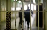 26-letni oprawca 4 miesięcznej dziewczynki usłyszał prokuratorskie zarzuty
