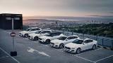 Volvo. Te modele samochodów sprzedają się najlepiej