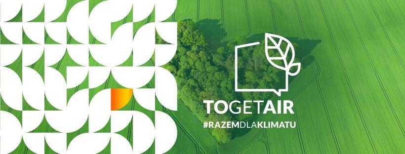 Jaki będziemy mieć klimat?  … czyli pierwszy Polski Multimedialny Raport Klimatyczny