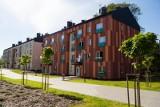 Pandemia mocno wpłynęła na decyzje mieszkaniowe Polaków