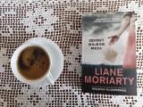 """Książka """"Sekret mojego męża"""", czyli rodzinne tajemnice, które zburzą bohaterom cały świat RECENZJA PRZEDPREMIEROWA"""