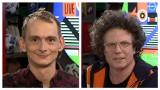 """Opłata czy podatek? Jaś Kapela i Sidney Polak bronią ustawy reprograficznej w programie """"Hejt Park"""". Internauci komentują. Zobacz MEMY"""