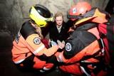 Posłanka Nowacka potraktowana gazem. Koalicja Obywatelska zawiadamia prokuraturę