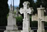 Krzyże bruśnieńskie zachwycają nie tylko miłośników sztuki i historyków. Ludowe warsztaty kamieniarskie istniały przez kilkaset lat