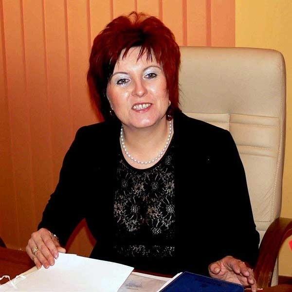 -  Ministerstwo zrobiło nam na święta i Nowy Rok świetny prezent - cieszy się Renata Szczepańska, wójt gminy Cisna.