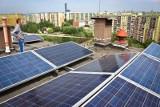 Prognozy 2019. Trzy trendy, które zmienią filozofię produkcji, zarządzanie i zużycie energii