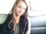 Tragiczny finał poszukiwań 23-letniej Magdaleny z Pruszcza Gdańskiego. Kobieta została znaleziona martwa