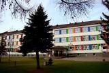 Bardzo precyzyjne zasady i plan inauguracji roku szkolnego w Zespole Placówek Oświatowych w Skalbmierzu. Jak będzie 1 września?