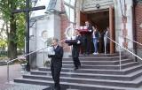 W Bielsku-Białej pochowano 360 dzieci nienarodzonych. Pogrzeb odbył się w Dzień Dziecka Utraconego