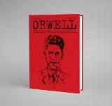 "Pierre Christin i Sebastian Verdier ""Orwell"". Recenzja książki"