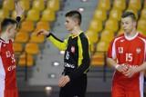 Sześciu piłkarzy ręcznych Łomża Vive Kielce w kadrze na mecze ze Słowenią i Holandią. Wśród powołanych jest Miłosz Wałach