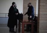 Sprawca katastrofy drogowej w Słowinie w gm. Darłowo usłyszał wyrok – 3 lata i 8 miesięcy bezwzględnego pozbawienia wolności