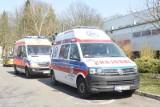 Koronawirus w Polsce i na świecie. W sobotę 797 nowych zakażeń. Zmarło 14 osób. Raport na żywo 18.09.2021