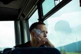 Dziś w Jaśliskach otwarcie Podkarpackiego Szlaku Filmowego. Sprawdź program 2-dniowej imprezy