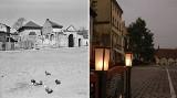 Tak wyglądał krakowski KAZIMIERZ zaledwie 60 lat temu. Obraz nędzy i rozpaczy [21.01.2021]