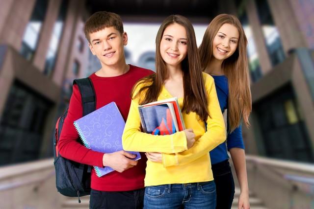 Wybieracie się na studia? Jak co roku małopolskie uczelnie przygotowały dla was atrakcyjną ofertę edukacyjną