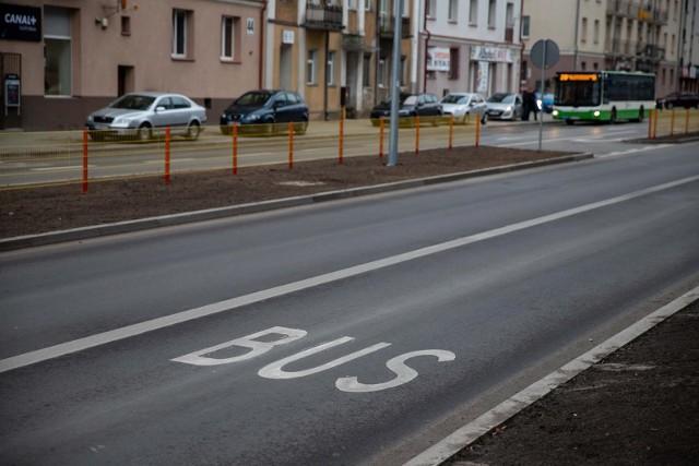 Ulica Jurowiecka