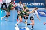 PGNiG Superliga Kobiet: Pewna wygrana KPR-u ze Startem