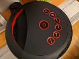 Głośnik bezprzewodowy Sharp PS-919 Party Speaker System 130W - nasz test [FILM]. Laboratorium, odcinek 64