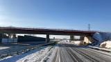 Budowa trasy S7 z Grójca do Warszawy. Zobacz jaki jest postęp prac (ZDJĘCIA)