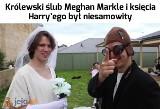 Najśmieszniejsze MEMY weselne. Memy o ślubie. Ślub i wesele z przymrużeniem oka [29.08.2020]