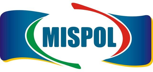 Głównym udziałowcem Mispolu jest teraz litewski fundusz UAB NDX Energija. Mispol ma natomiast jeszcze około 43 proc. udziałów w białostockiej spółce PMB.