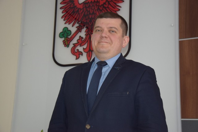 Nagrody nauczycielom z Gorzowa wręczył prezydent miasta Jacek Wójcicki.