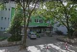 Koronawirus w II Liceum Ogólnokształcącym w Opolu. Zakażonych trzech uczniów. Cała szkoła przeszła na zdalne nauczanie