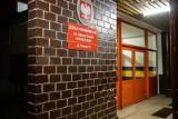 Kuratorium oświaty w SP nr 43. Rodzice nadal boją się o bezpieczeństwo swoje dzieci