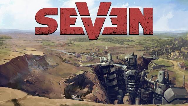 SevenSeven