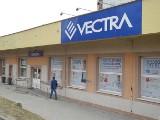 Ogromna awaria internetu w telewizji kablowej Vectra. Abonenci w całej Polsce odcięci od świata 25.02.2021
