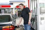 Jakość paliw. Jakie zastrzeżenia ma Inspekcja Handlowa?