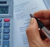 Arbiter bankowy pomoże w razie problemów z bankiem