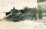 Muzeum Sopotu udało się pozyskać dziennik z czasów I wojny światowej [zdjęcia]