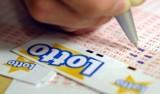 Szóstka w Lotto padła w Dąbrowie Górniczej!