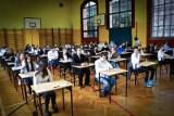 Wyniki egzaminu gimnazjalnego 2017. Kiedy wyniki? [WYNIKI Z EGZAMINU GIMNAZJALNEGO 16.06.2017]