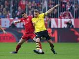 Borussia - Bayern, czyli Piszczek kontra Lewandowski w klasyku o mistrzostwo