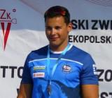Kajakarstwo. Paweł Kaczmarek (KKW-29 Kraków) nie wywalczył kwalifikacji na igrzyska olimpijskie w Tokio