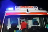 Poznań: Wybuch w restauracji w City Parku. Kobieta walczy o życie