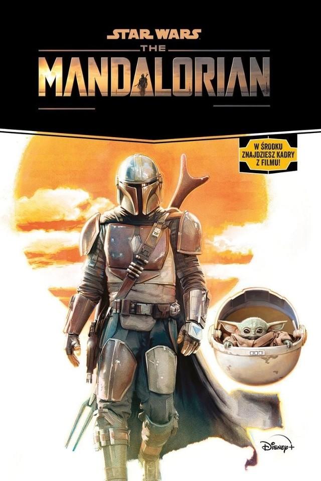 Wydawnictwo Olesiejuk zaprezentowało okładki książek opartych na licencjach Disneya, Lucasfilmu i Marvela