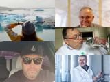Poznaj TOP 5 liderów głosowania w kategorii biznes