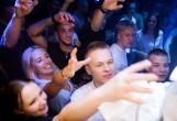 Energy 2000 Katowice zaprosiło na Ladies Night same piękne dziewczyny