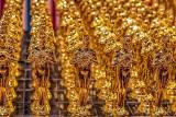 Oscary 2020: WYNIKI. Kto dostał Oscara 2020? Gala pełna zaskoczeń! Parasite triumfuje. Oto lista zwycięzców Oscary 2020 11.02