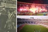 Derby piłkarskie TOP 20. Największe, najciekawsze i najbardziej niebezpieczne mecze derbowe na świecie