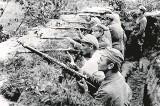 Największa bitwa Legionów. Bitwa a sprawa polska