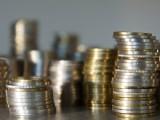 Dubicze Cerkiewne: Majątki radnych, oszczędności, nieruchomości, długi