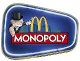 Dla kogo Monopoly, dla kogo bony? Sprawdź listę zwycięzców.